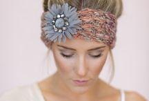 Hair- accessories