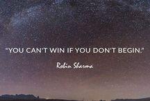 Robin S. S.