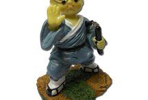 Martial Arts Gifts | KarateMart.com / View All Martial Arts Gifts Here: https://www.karatemart.com/martial-arts-party-favors