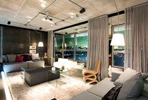 Maxhaus & Lofts