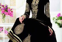 Catalog 2358 Designer Anarkali Suit / Best offer Sale sale Attractive Georgette Designer Long Anarkali Suit At Cheapest Price Available only on http://www.fashionfiza.com/salwar-kameez?catalog=1125