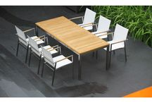 Garden Furniture / Furniture