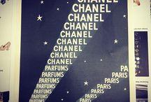 Jadore Paris