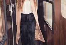 SisterS Point / Duńska marka dla energicznych dziewczyn i młodych kobiet, które lubią bawić się modą!
