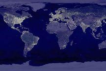 NASA via ilyks.com