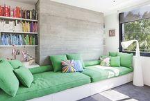 .: Interior ideas :.