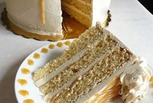 lovely caked