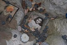 Anne Frank / Boeken Anne Frank