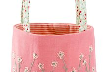 fabric bag,pouch n purse