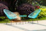 .Outdoor Furniture
