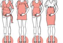 patrons grossesse