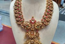 malabar gold jewellery
