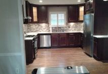 Cabinet Designs Using Wellborn Cabinetry / Wellborn Cabinetry