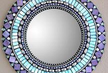 Mosaicos / by andrea najt