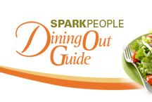 Eating Out / by UK Wellness