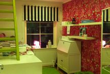 My house!  / Newbuilt modern house! 2014.