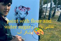 Jalil Rez art