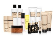 Beautycounter by Anna Colibri / Beautycounter is  • safe, healthy solutions for you, your family and the earth • beautifully effective • a business opportunity and a • social movement.   Beautycounter is woman owned and built by intelligent, elegant, creative and powerful women who want to live well, have great relationships and do good while feeling good.   To find out more, visit www.annacolibri.beautycounter.com