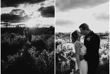 Weddings by Cindy Lottes Photography