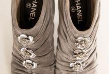 **** Chanel ****