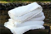 Wellsoft&Polar Battaniye / İkikız wellsoft&polar batteniye ürünleri!