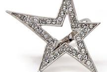 Star Stuff!!!