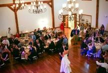 Weddings - The Lodges at Gettysburg