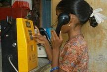 Women's helpline in Karnataka
