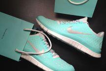  {Devil Wears Prada}  / Running shoes, heels, flats or boots!