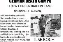 GERMANY IN THE WORLD WAR II