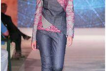 Premio Posidone d'Argento 2014 - Valentina Plumari / Fashion Designer: Valentina Plumari Models by Castdiva Models Management Ph: Antonio Meliadò