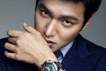 Lee Min Ho ❤️