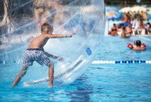 Aquamarina Park Official / Our great water park!