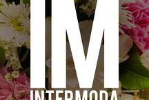 Intermoda 64