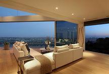Best Interior Design Inspiration / Shows the best interior design that I ever saw