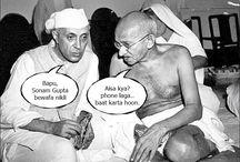 Sonam Gupta Bewafa Hain Funny Jokes