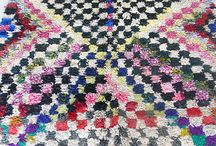 Rugs Carpets