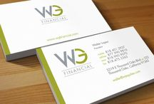 Get a classy Business Card