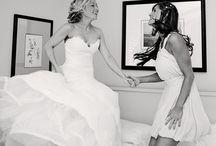 Amazing Weddings