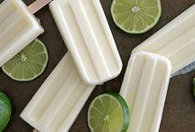 Jégkrém