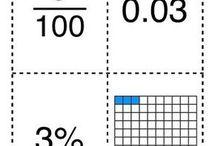 Tall og tallregning