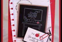 {HOLIDAYS} TEACHER APPRECIATION IDEAS