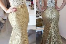 vestido 6