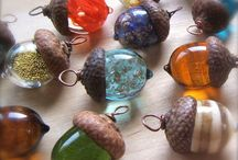 ButtonHead Crafts / by ButtonHeads Crafts