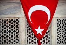 ISTANBUL, A TRUE LOVE