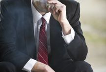 """The Aficionado Career / This collection of articles focuses on the sociological aspects of cigar lovers, their world and their evolution in their """"career""""."""