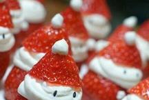 karácsony karcsi B-)