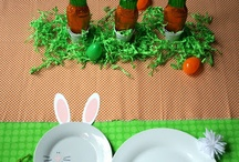 Holidays : Easter