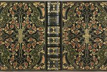 Copertine Di Libri