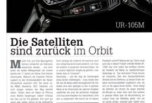 Articles by The Watches Magazine
